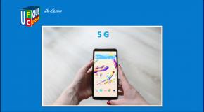 Déploiement de la 5G – Ne pas confondre vitesse et précipitation !