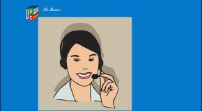Démarchage téléphonique -De nouvelles avancées