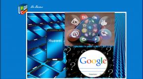 Smartphones Huawei sans Google Quelles conséquences pour les consommateurs ?