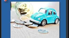 1er bilan assurance auto/moto et Covid-19  La mobilisation paie!
