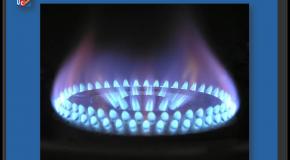 Fin des tarifs réglementés du gaz en 2023  Gare au démarchage commercial