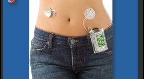 Diabète  Les pancréas artificiels faits maison sont à éviter