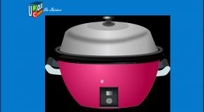 KitchenAid Cook Processor – Premières impressions