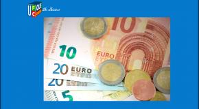 Réductions d'impôt – L'acompte de janvier 2021 est modulable
