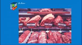 Viande – Un tiers présente des défauts de traçabilité