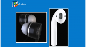 Écouteurs True Wireless – Les principaux écouteurs sans fil disponibles