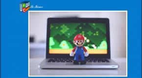 Jeu vidéo – Nintendo lâche du lest sur le remboursement des précommandes