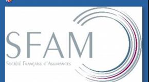 SFAM  Une procédure dans l'impasse?