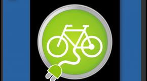 Vélo électrique Bellatrix Iweech  Un vélo pour les geeks