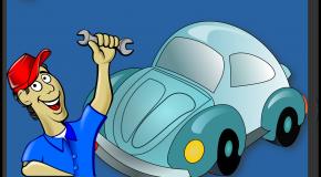 Réparation automobile  Les assureurs rappelés à l'ordre sur les cessions de créance
