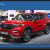 Ford Explorer hybride rechargeable (2020)  Premières impressions