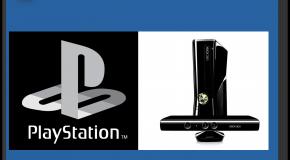 Jeux vidéo  Les tarifs des futures PlayStation et Xbox décryptés