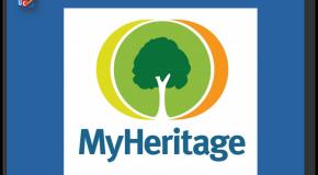 Test ADN  MyHeritage trop léger sur la protection des données personnelles
