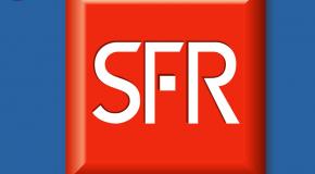 Fibre ou câble?  SFR condamné pour de la fausse fibre optique