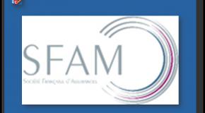 SFAM  Une société entre rébellion et perquisition