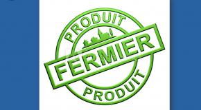 Appellation alimentaire  Un «fermier» à protéger