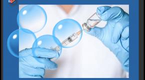 Vaccins contre la COVID-19   Pas de confiance sans transparence !