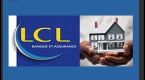 Assurance-emprunteur  Action de groupe contre LCL