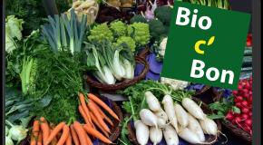 Alimentation bio  Les gros consommateurs moins sujets au diabète