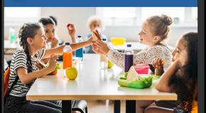 Alimentation des enfants  De nouvelles recommandations officielles