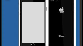 Apple iPhone 12  Quel chargeur choisir?