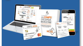 Comptes Nickel bloqués  La détresse des clients