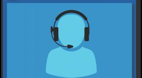 Numéros de services clients gratuits  La liste des numéros non surtaxés