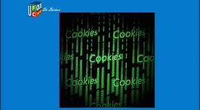 Cookies publicitaires – Google et Amazon lourdement sanctionnés