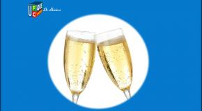 Repas de fête – Que vaut le champagne à moins de 12 € d'Intermarché?
