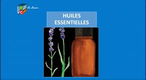 Compléments alimentaires – Attention aux huiles essentielles d'arbre à thé, de niaouli et de cajeput