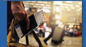 Indemnisation pour vol retardé ou annulé  Plus besoin de la carte d'embarquement