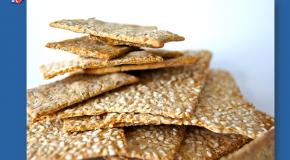 Aliments au sésame contaminés  Des rappels non suivis d'effet