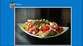 Alimentation – Les limites de l'affichage environnemental
