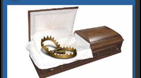 Contrats d'assurances obsèques  Ces pièges dans lesquels il ne faut pas tomber