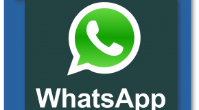 WhatsApp   Ces smartphones devenus incompatibles en 2021