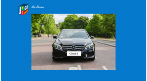 Mercedes Classe S (2021) – Premières impressions