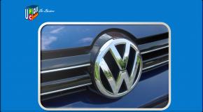 Volkswagen Caddy (2021) – Premières impressions