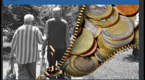 Paiement des retraites  Le calendrier 2021
