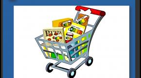 Nutri-Score  Industriels et consommateurs s'adaptent