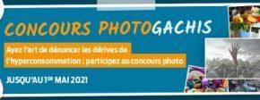 PHOTOGACHIS : comment participer à notre Concours photo ?