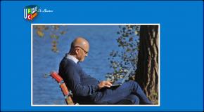 Fin de carrière – Un accès (bientôt) plus large à la retraite progressive