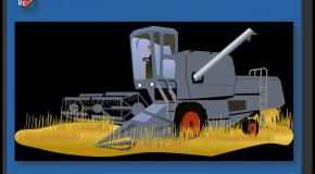E=M6 spécial agriculture D'erreurs en oublis