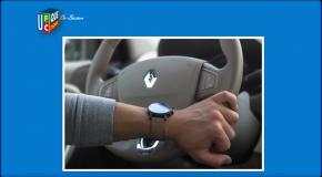Renault Arkana – Premières impressions