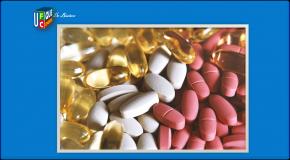 Covid-19 – N'attendez rien du zinc ou de la vitamine C