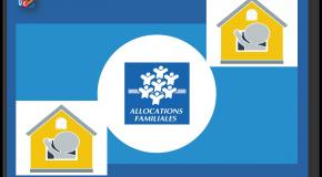 Allocations logement Votre épargne peut-elle faire baisser vos APL?