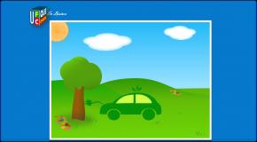Dacia Spring – Premières impressions