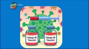 Vaccin AstraZeneca – Les raisons d'une remise en question