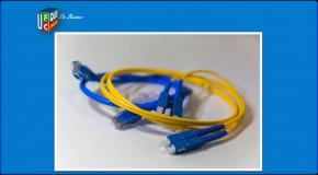 Fournisseur d'accès à Internet – Une carte pour connaître les débits près de chez soi