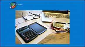 Impôts 2021- Les dates limites pour déclarer vos revenus