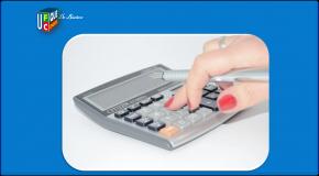 Impôts 2021 – Quand déclarer les gains des ventes ou services entre particuliers?